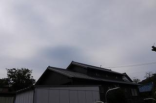 141011-01.jpg