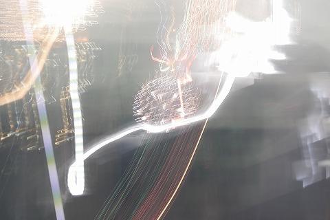 170805-01.jpg