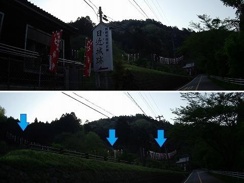 180421-02.jpg