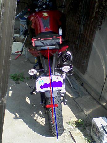 SA390015.JPG