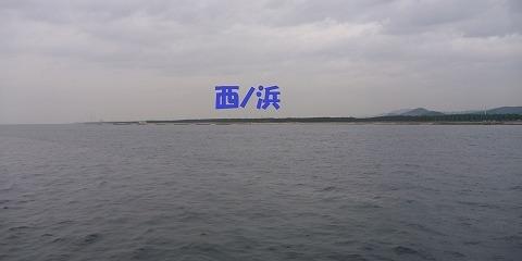 151122-45.jpg