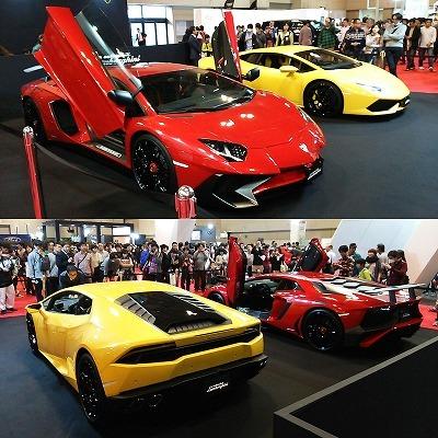206.Lamborghini01.jpg